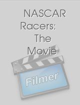 NASCAR Racers: The Movie download