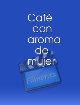 Various - Café De Luna 2: Mediterranean Chill