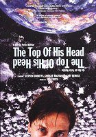The Top of His Head