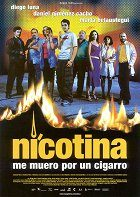 Nicotina download