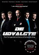 De udvalgte download
