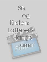 Søs og Kirsten: Latterens lange arm download