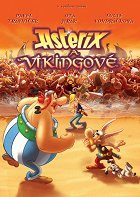 Asterix a Vikingové download