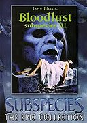 Bloodstone Subspecies II