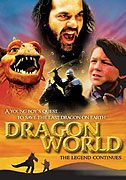 Dragonworld: The Legend Continues download