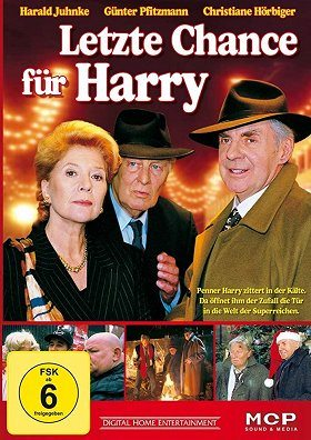 Letzte Chance für Harry download