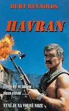 Havran download
