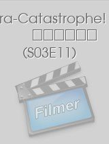 The Fairly OddParents: Abra-Catastrophe download