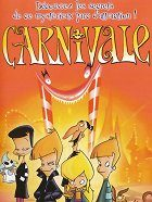 Carnivale download