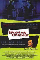 The Woman Chaser download