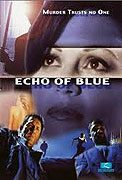 Echo of Blue download