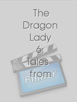 The Dragon Lady 6 Tales from the Bed 5