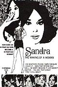 Sandra, the Making of a Woman