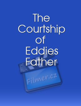 The Courtship of Eddies Father