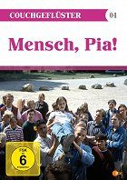 Mensch, Pia! download