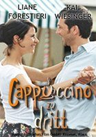 Cappuccino zu dritt download