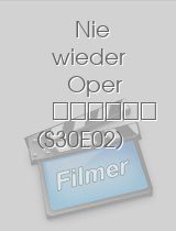 Tatort - Nie wieder Oper download