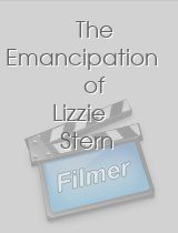 The Emancipation of Lizzie Stern