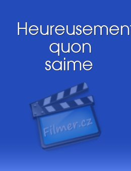 Heureusement quon saime download