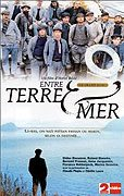 Entre terre et mer download