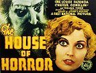 House of Horror