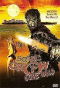 Scarecrow Gone Wild download