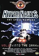 Hypernauts download