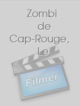 Zombi de Cap-Rouge, Le download