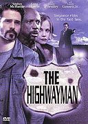 The Highwayman download