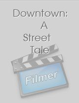 Downtown: A Street Tale download