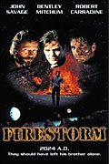Firestorm download