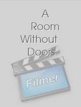 A Room Without Doors download