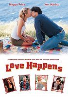Love Happens download
