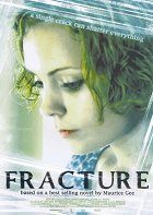 Fracture download