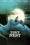 They Nest download