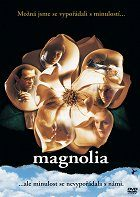Magnolia download