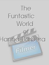The Funtastic World of Hanna-Barbera