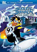 Static Shock download