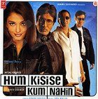 Hum Kisi Se Kum Nahin download