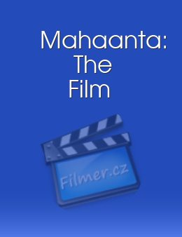 Mahaanta The Film