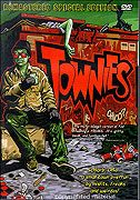 Townies download