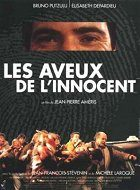 Aveux de linnocent, Les download