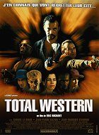 Total western download