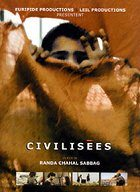 Civilisées download