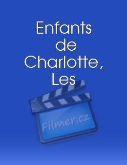 Enfants de Charlotte, Les download