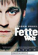 Fette Welt download