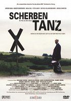 Scherbentanz download