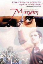 Maryam download