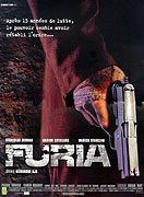 Furia download