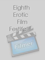 Eighth Erotic Film Festifal